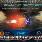 Stellar Sphere Stellar Ring Free Download