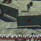ATOM RPG Dead City Free Download