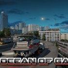 American Truck Simulator Washington Free Download