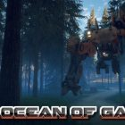 Generation Zero Bikes Free Download