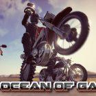 Just Ride Apparent Horizon Free Download