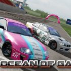 RDS The Official Drift Videogame Free Download