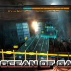 Rocksmith Incl ALL DLC Free Download