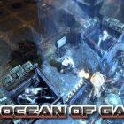 Alien Breed 2 Assault Free Download