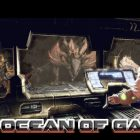 Alien Breed 3 Descent Free Download