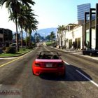 Grand Theft Auto V Reloaded GTA 5 Free Download