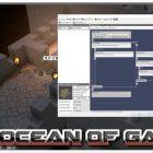 SMILE GAME BUILDER 1.8.0.7 Free Download