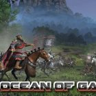 Total War Three Kingdoms CODEX 1.1.0 With DLC Free Download