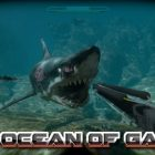 Shark Attack Deathmatch 2 SKIDROW Free Download