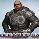 Gears 5 v1.1.15.0 CODEX Free Download