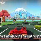 Horizon Chase Turbo Summer Vibes TiNYiSO Free Download