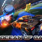 Rocket League Rocket Pass 4 PLAZA Free Download