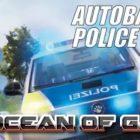 Autobahn Police Simulator 2 v1.0.26 CODEX Free Download