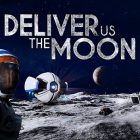 Deliver Us The Moon ALI213 Free Download