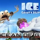 Ice Age Scrats Nutty Adventure HOODLUM Free Download