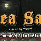 Sea Salt Razor1911 Free Download
