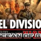 Steel Division 2 Death on the Vistula HOODLUM Free Download