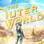 The Outer Worlds CODEX Free Download