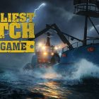 Deadliest Catch The Game Early Access Free Download