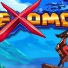Nexomon Early Access Free Download