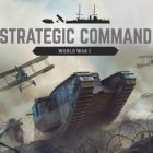 Strategic Command World War I SKIDROW Free Download