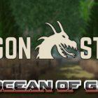 Dragon Storm Free Download