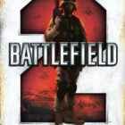 Battlefield 2 Cover