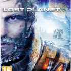 Lost Planer 3 Free Download