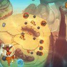 Squids PC Game Free Setup Download