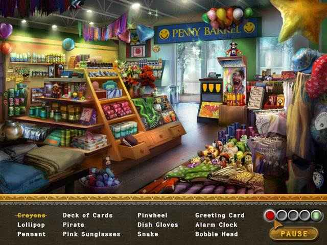 annies millions download free