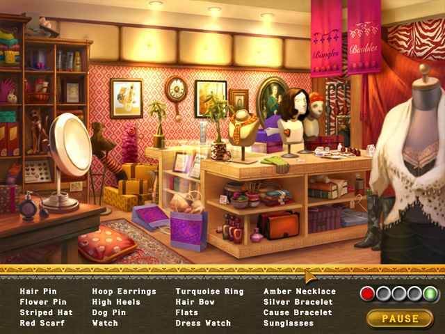 annies millions download