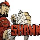 shank 2 1