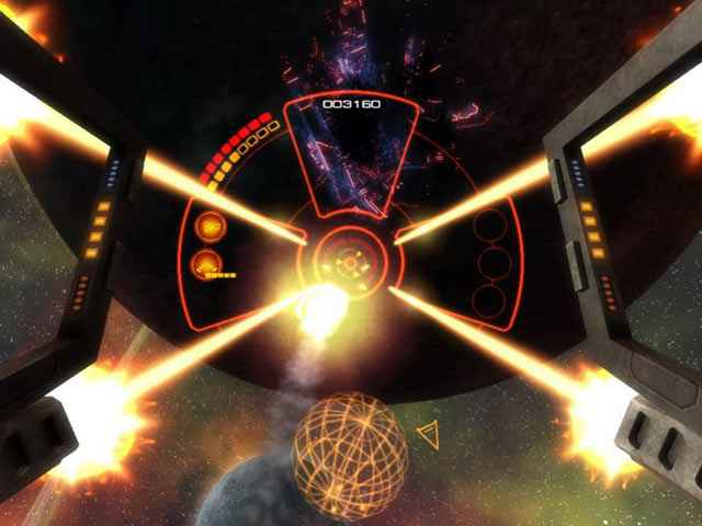 star shooter free download 1