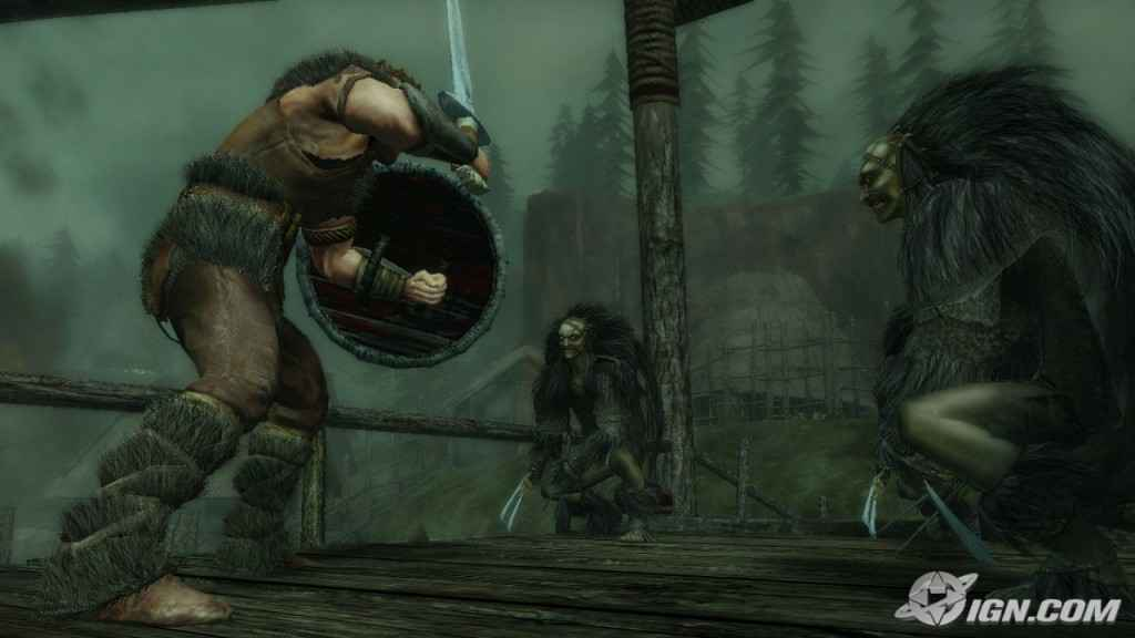 Download Beowulf Pc Game 1024x576