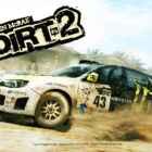 Colin McRae Dirt 2 Free Download