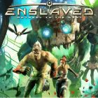 Enslaved Odyssey to the West Free Download