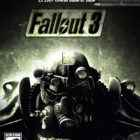Fallout 3 Game Free Download