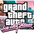 Grand Theft Auto Vice City Game Free Download Setup