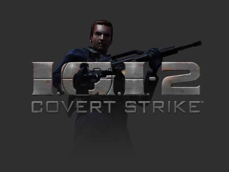 I.G.I 2 1