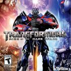 Transformers Rise Of The Dark Spark Download