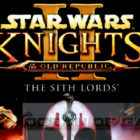 Star Wars Knights of The Old Republic 2 Download For Free