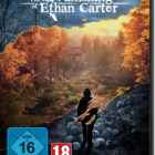 The Vanishing of Ethan Carter Free Download