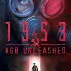 1953 KGB Unleashed Free Download