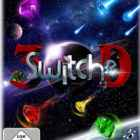 3SwitcheD Free Download