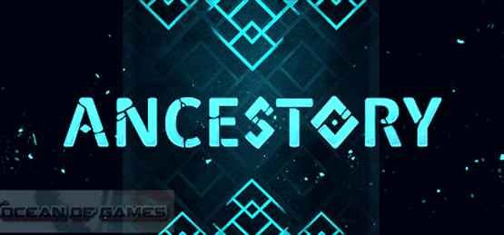 Ancestory PC Game Free Download