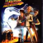 Back to the Future The Game Free Download