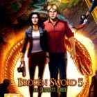 Broken Sword 5 The Serpents Curse Free Download