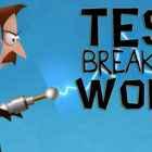 Tesla Breaks the World Free Download