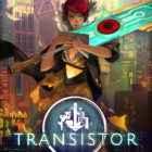 Transistor PC Game Free Download