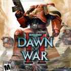 Warhammer 40000 Dawn of War 2 Free Download